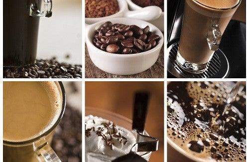 Любите кофе? Отлично, вы защищены от старческого слабоумия!