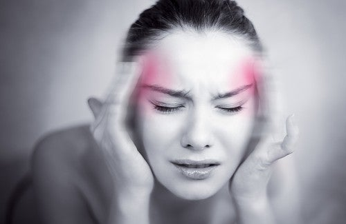 Как стресс влияет на организм женщины?