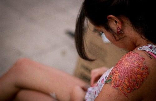 татуировка-500x325