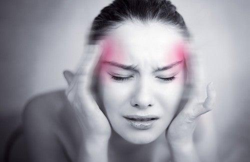 Хроническая усталость. Что это и как ей противостоять?