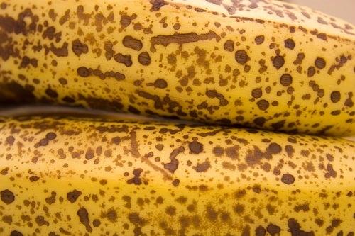 Banan-spelyi