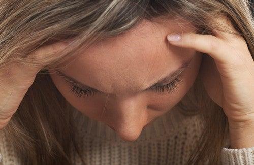 Как бороться с депрессией без таблеток
