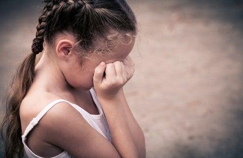 6 советов по борьбе с тревожностью