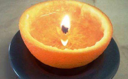 апельсин-1