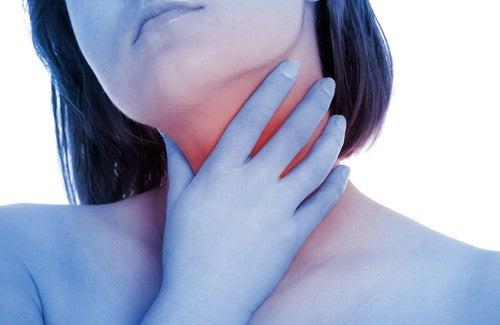 Что такое дисфония, и как ее лечить?