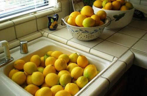 limon2-500x325