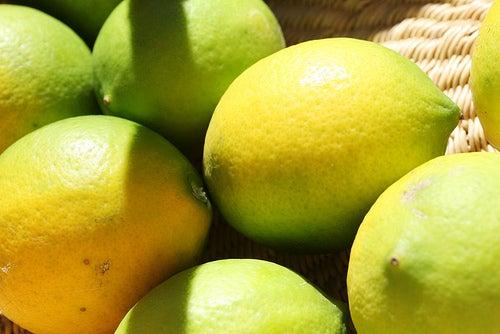 лимон4