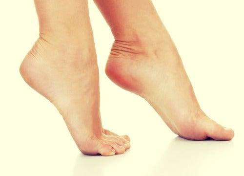 Обувь на каблуках: как не навредить здоровью ног