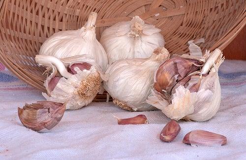 Kak-ubrat-borodavki-naturalnymi-sredstvami