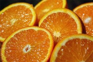 апельсиновый-сок