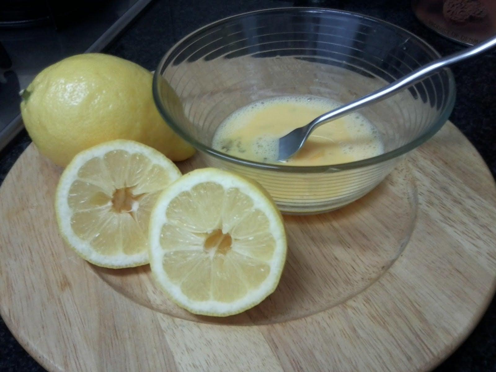 limonnyj-tort2