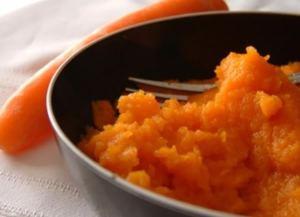маска-морковь