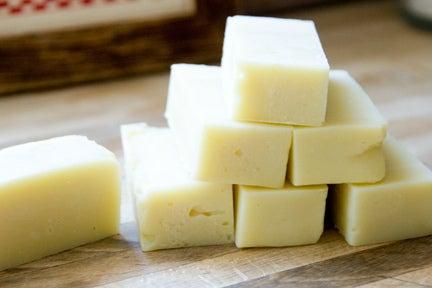 Приготовь натуральное мыло для интимной гигиены