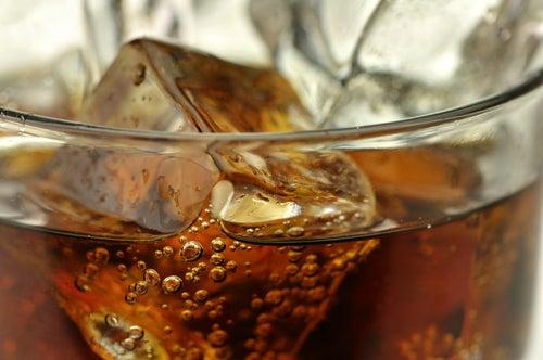 Вредные напитки и их полезные альтернативы