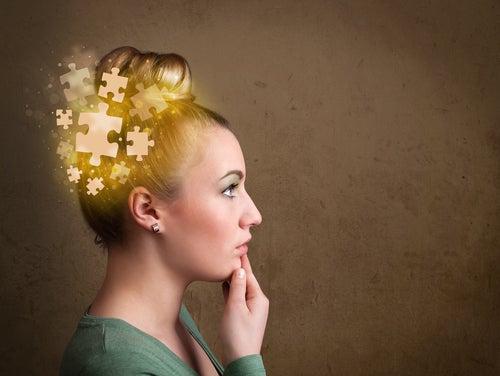 Как улучшить память натуральными средствами