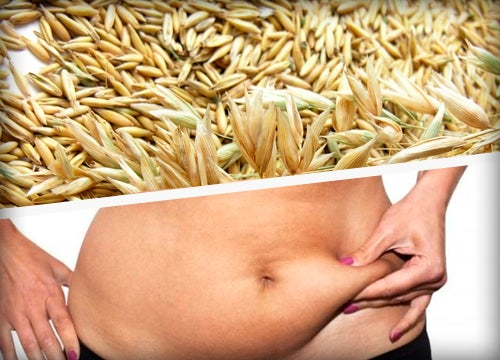 Лучшие злаки для похудения: 3 вида