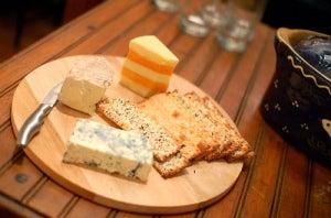 виды-сыров