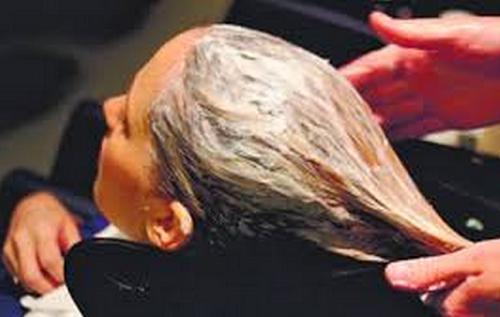 6 секретов для идеальных волос