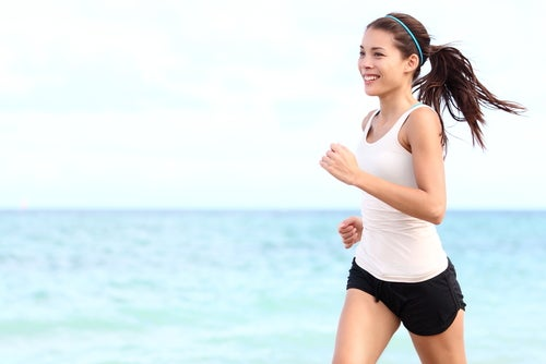 Рассеянный склероз и спорт
