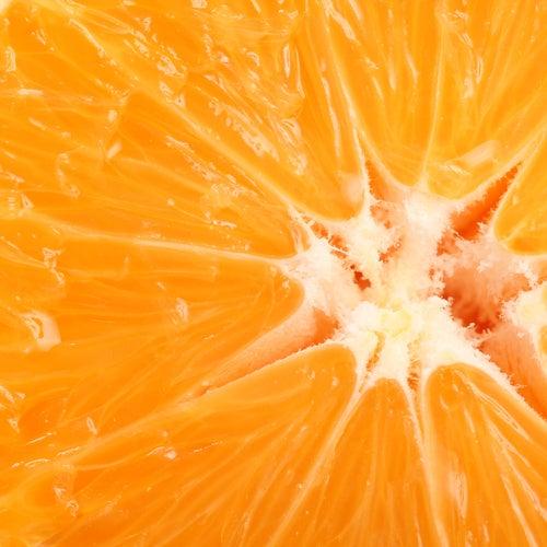 Полезно ли есть фрукты натощак?