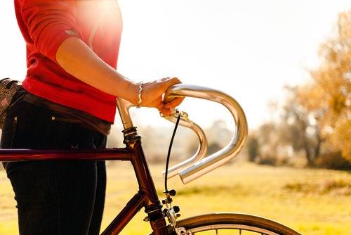 Как продлить молодость: 9 полезных привычек