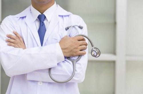 Как предотвратить развитие опухолей