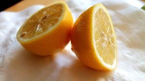 лимон-от-варикоза