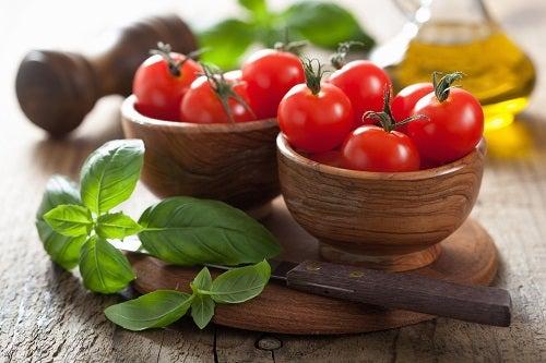 myata-i-pomidor