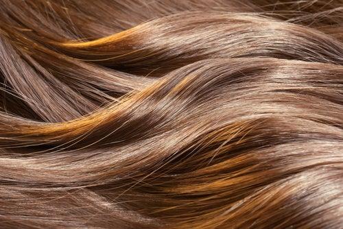 растить-волосы