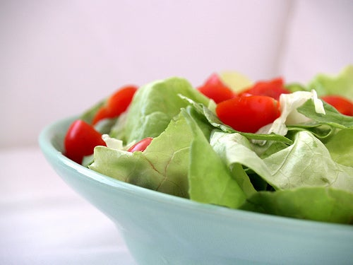 salat-cyclonebill