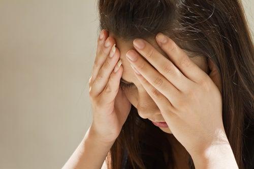 Привыкли заедать стресс: и как тут не поправиться?