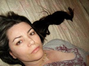 волосы3