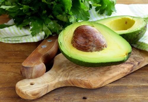 Avokado2