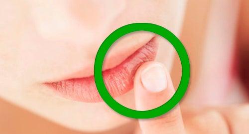 Как распознать симптомы авитаминоза?