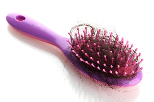 Отзывы масло для волос от лореаль отзывы
