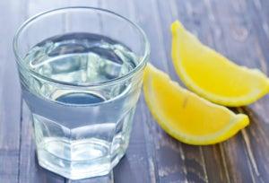 домашние-средства-с-лимоном
