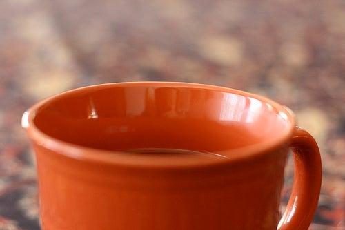 krasnyj-chai