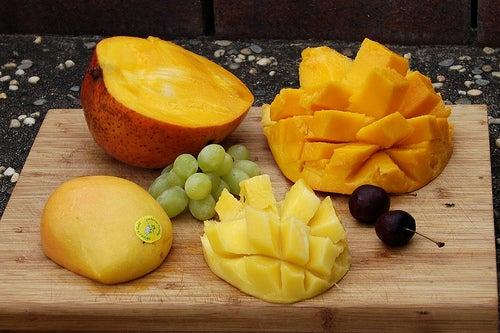 манго2
