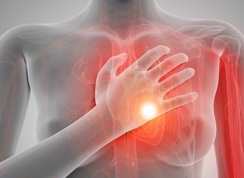 Внезапная остановка сердца, действительно ли ничто это не предвещает?