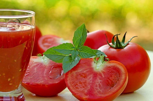 6 продуктов для улучшения пищеварения