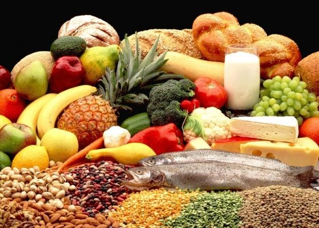 витамины защитят от болезни Альцгеймера
