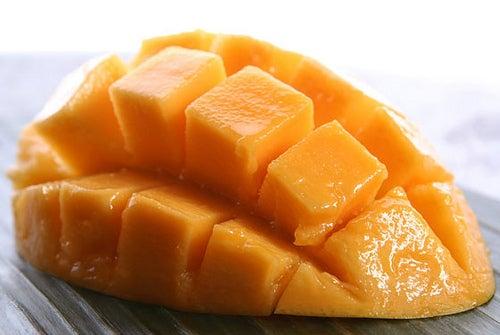Африканское манго: фрукт, совершивший революцию в похудении