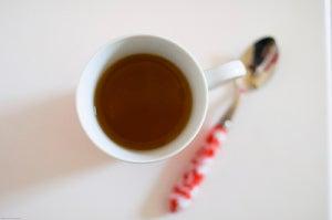 Чай из хвоща