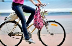 ездить-на-велосипеде
