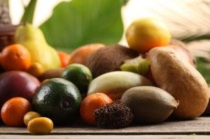 как Можно снизить уровень холестерина при помощи фруктов