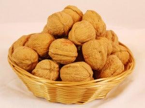 грецкие-орехи
