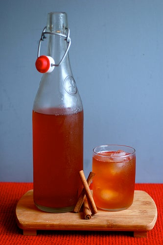 napitok-koritza-sweetbeetandgreenbean