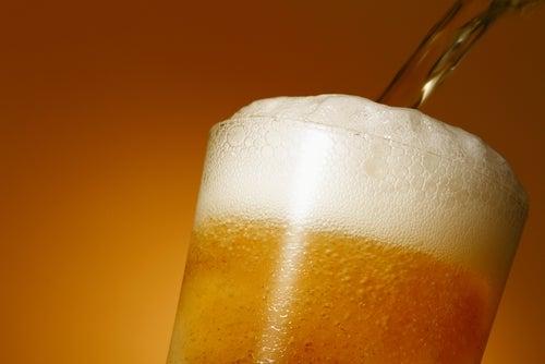 цистит и алкоголь