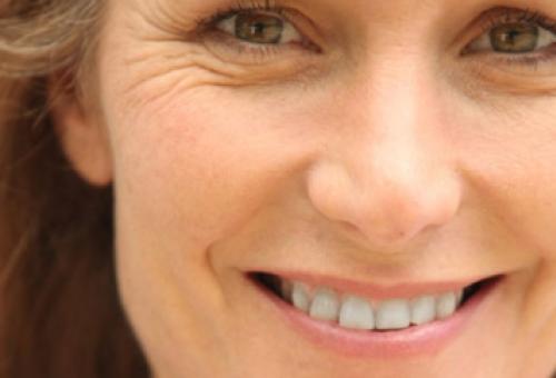 польза апельсина в борьбе со старением кожи