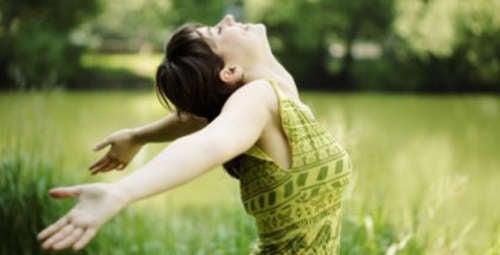Какие продукты помогают поднять настроение?